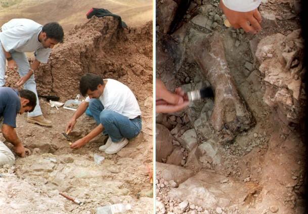Çankırı kazıları