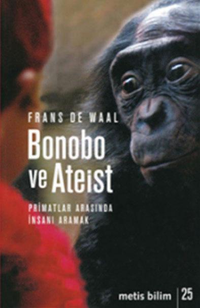 bonobo1-8000-B810-9BC5