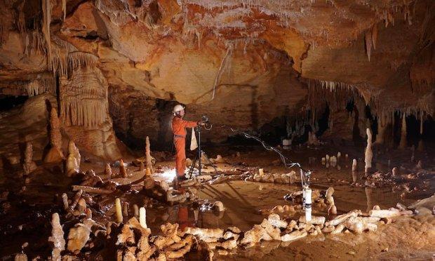 stalag3